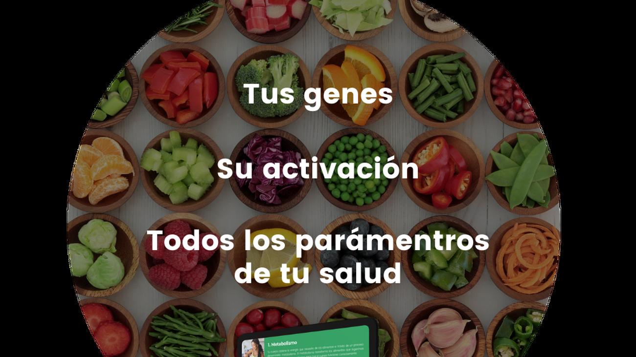 La startup Exheus ofrece trabajo para ampliar su plantilla en diversos perfiles