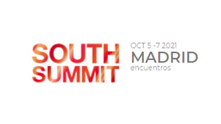 Diez startups madrileñas finalistas en la competición de emprendedores de South Summit