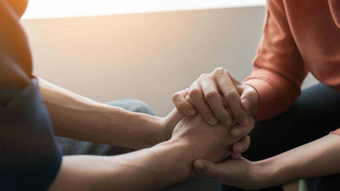 La Comunidad de Madrid invertirá 221 millones para residencias y centros de día para personas con enfermedad mental