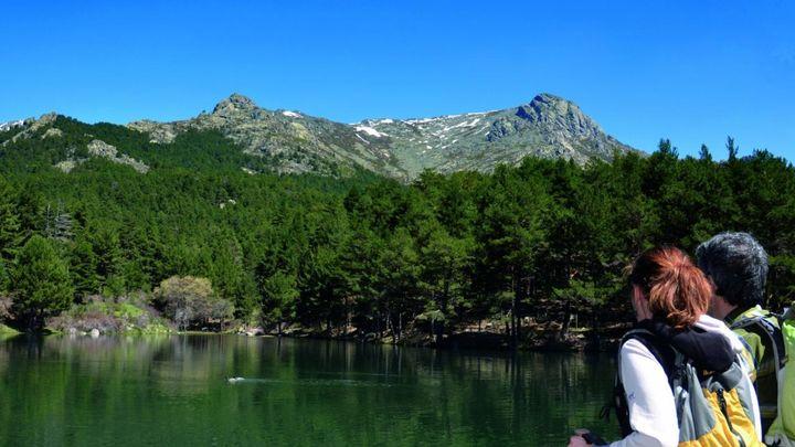 Madrid oferta actividades medioambientales de acceso gratuito y al aire libre