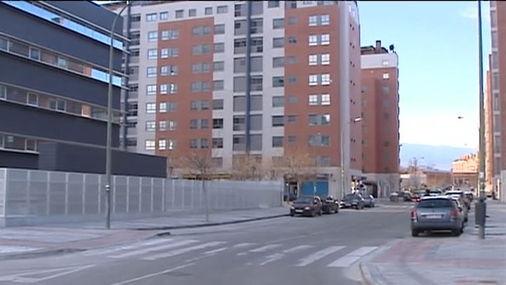 Comprar un piso en Madrid por 80.000 euros, incluso por menos, es posible