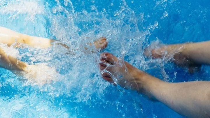 Los distritos de Barajas y de Tetuán tendrán piscina de verano en 2023