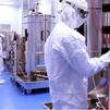 Cómo es la nueva vacuna española contra la Covid, que promete ser eficaz contra todas las variantes