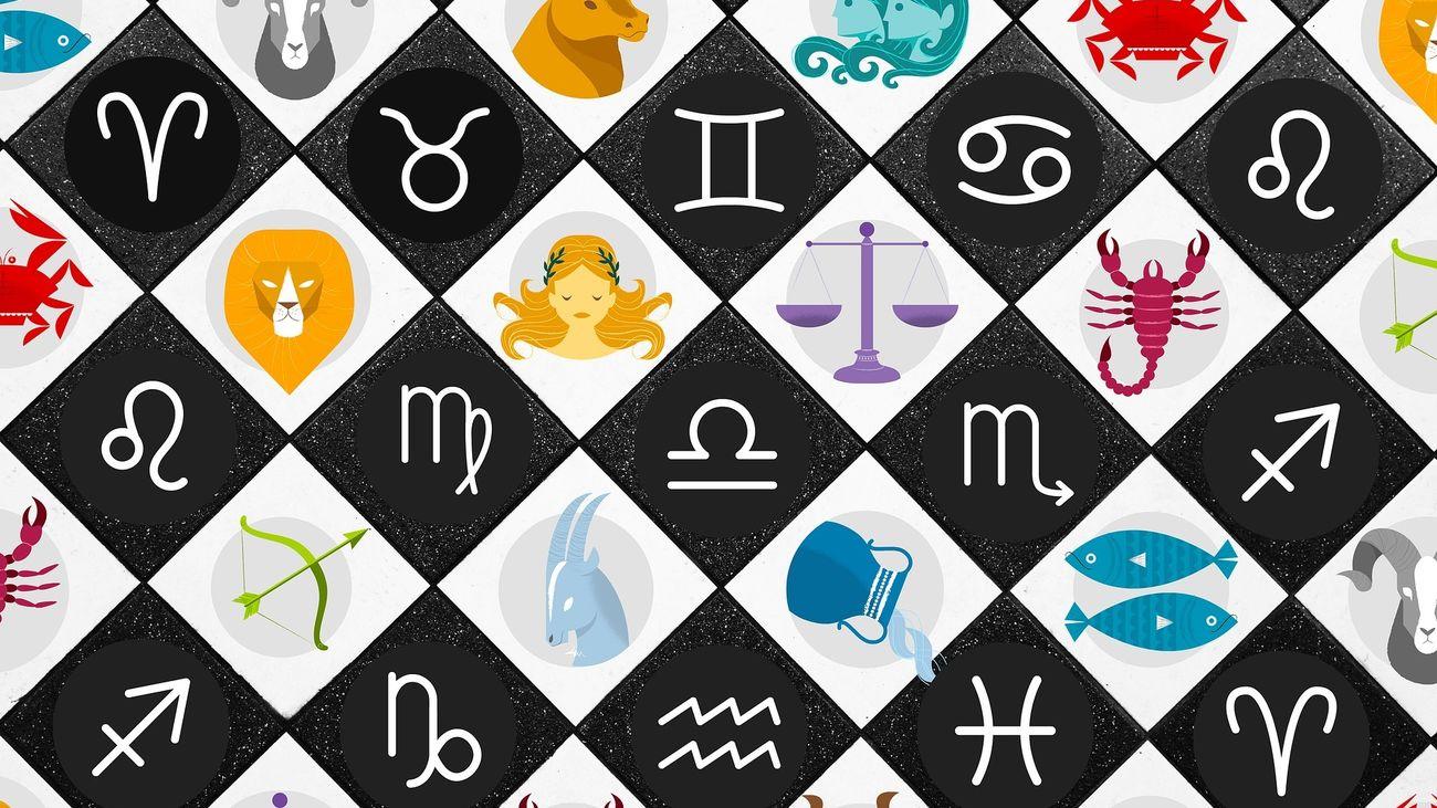 ¿Qué signo del horóscopo eres si naciste el 6 de enero?