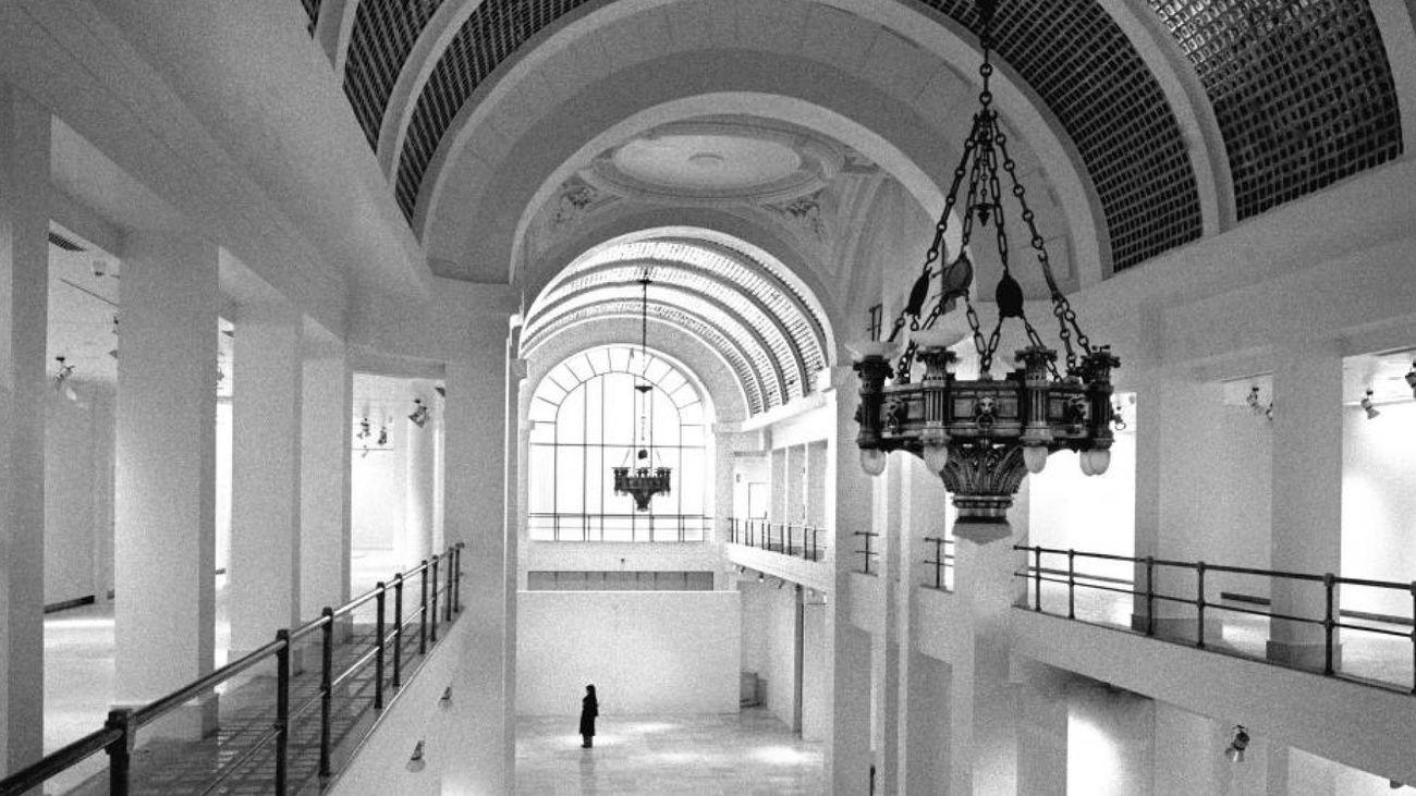 La Comunidad de Madrid complementa con fotografía próxima temporada en salas de exposiciones