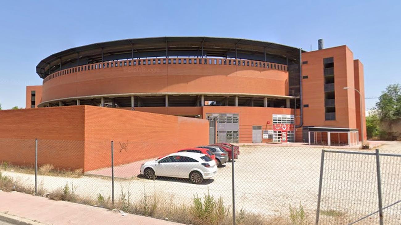 La empresa de la plaza de Alcalá organizará festejos taurinos la última semana de agosto
