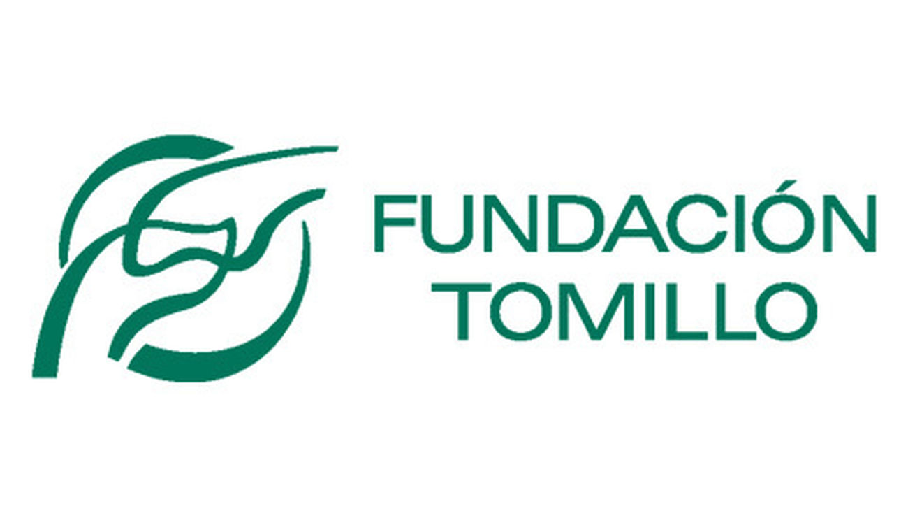 La Fundación Tomillo premiará proyectos de jóvenes emprendedores