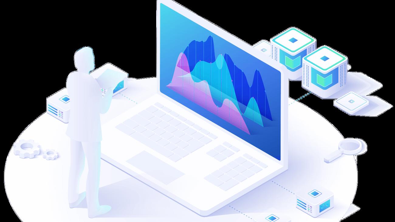 Transparent, la startup que proporciona data inteligente  para la industria de alquileres de corta estancia