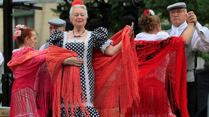 Especial Informativo - Fiesta de la Paloma 15.08.21
