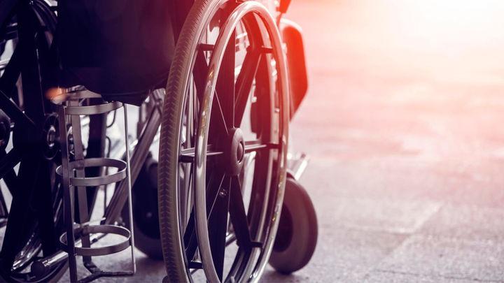 Termina en Madrid el plazo para pedir ayudas por discapacidad