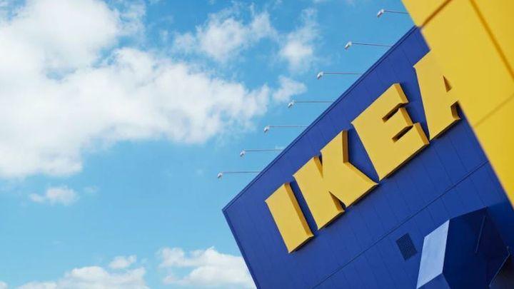 Ikea abre su esperada tienda en Las Rozas y anuncia más inversión y empleos