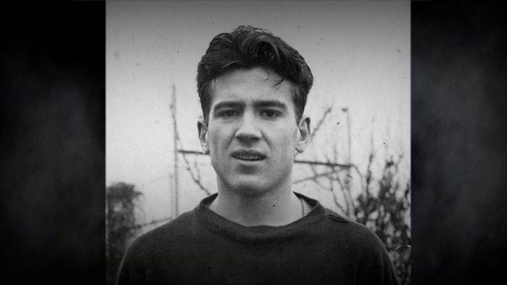Fallece el exjugador de baloncesto del Real Madrid José Antonio Muñoz a los 90 años