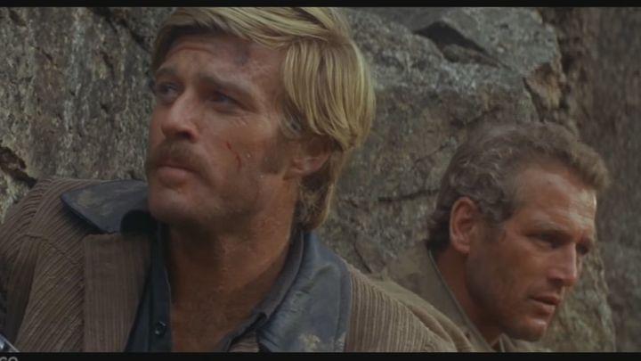 Robert Redford, el 'chico de oro' del cine, cumple 85 años