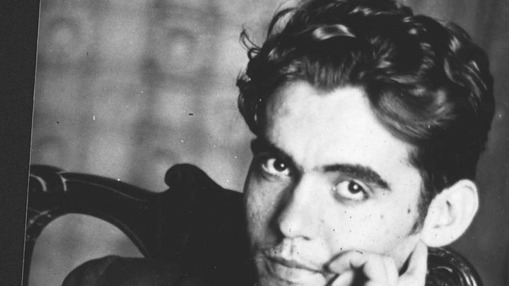 85 años sin Lorca, queda su obra y su misterio