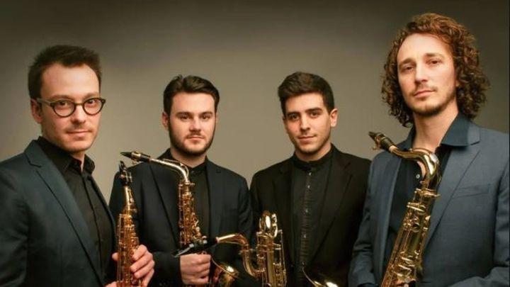 El festival de música antigua de Aranjuez celebrará el aniversario de la declaración de paisaje cultural por la Unesco
