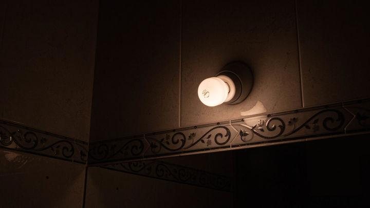 El precio de la luz marca su segundo máximo histórico este viernes