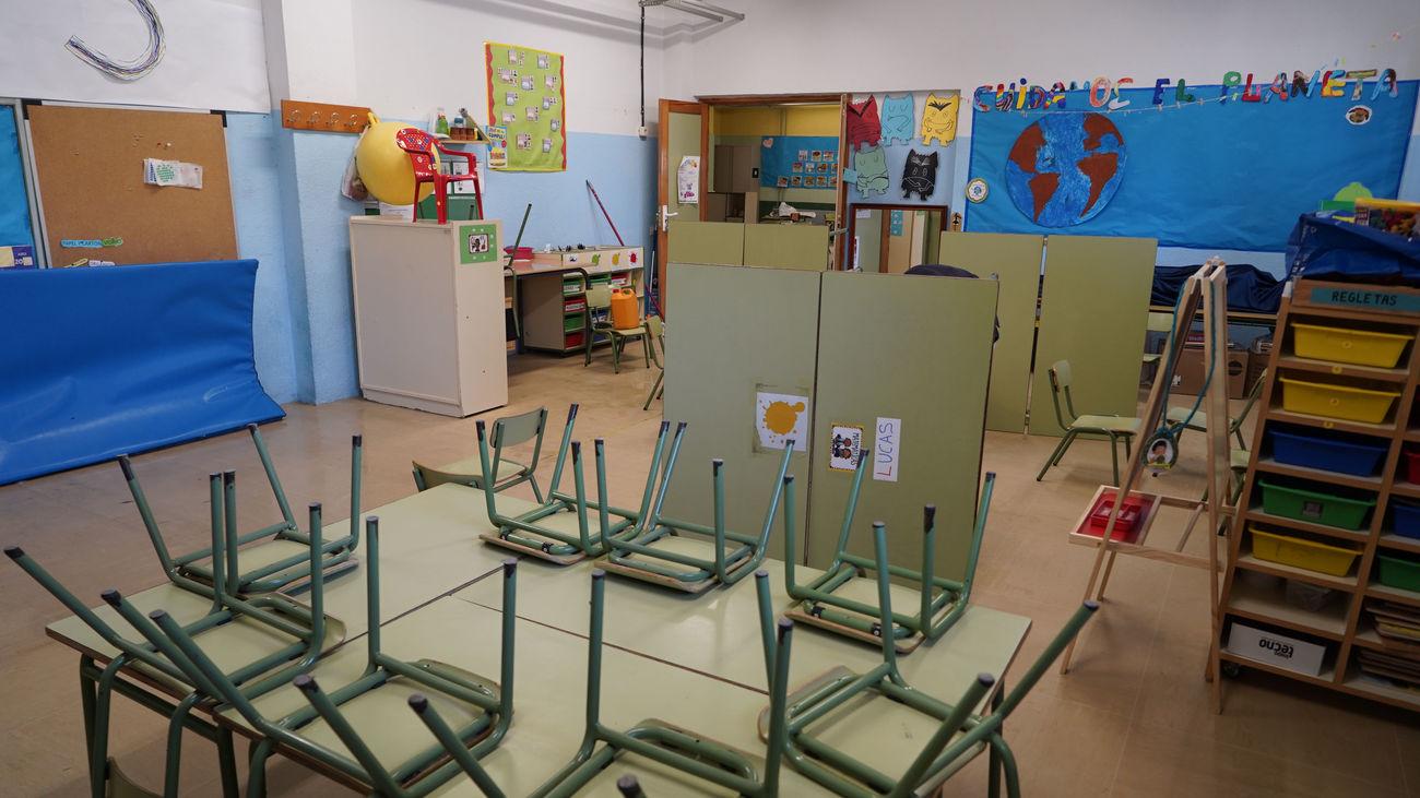 Las ayudas de Móstoles para material escolar se podrán solicitar hasta el 31 de agosto