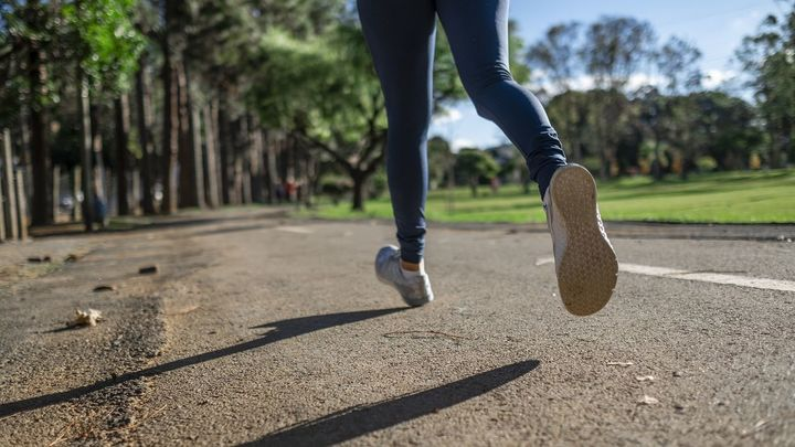 Todo lo que necesitas saber para iniciarte en el running