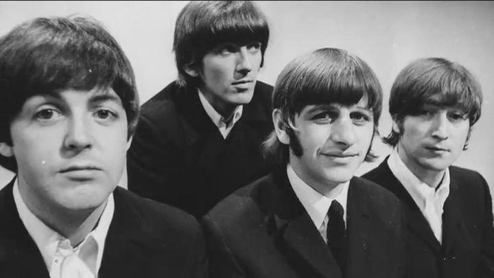 Paul McCartney revela una canción no grabada de The Beatles en su biografía