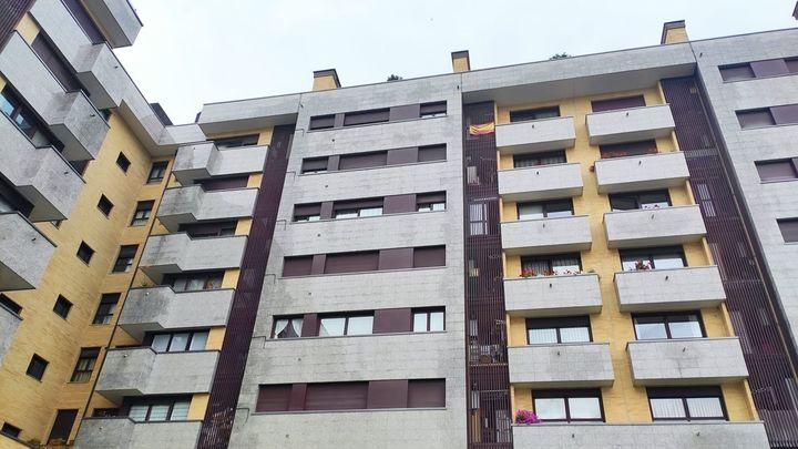 El PP de Alcorcón denuncia una oleada de robos en viviendas