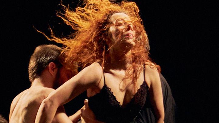 Canal Baila llega con danza contemporánea, neoclásica, urbana y flamenco