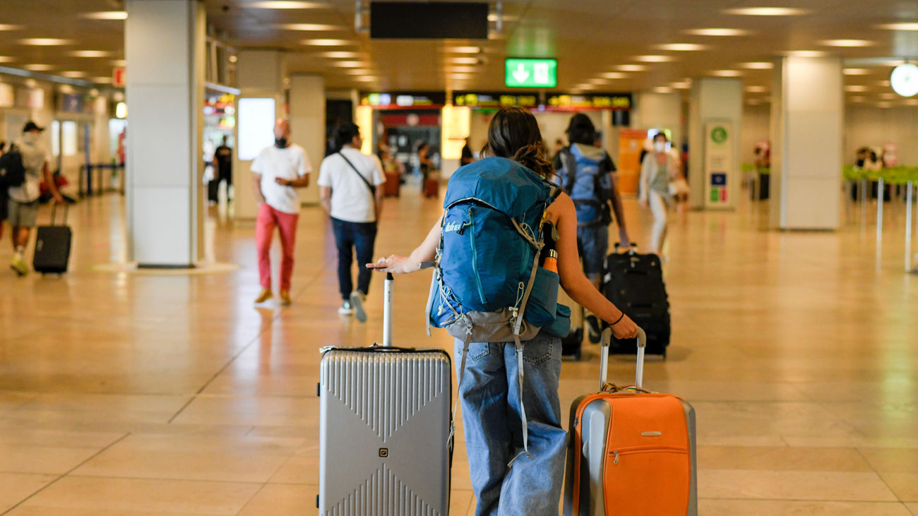 Las razones por las que Madrid no atrae a más turistas internacionales, según los expertos