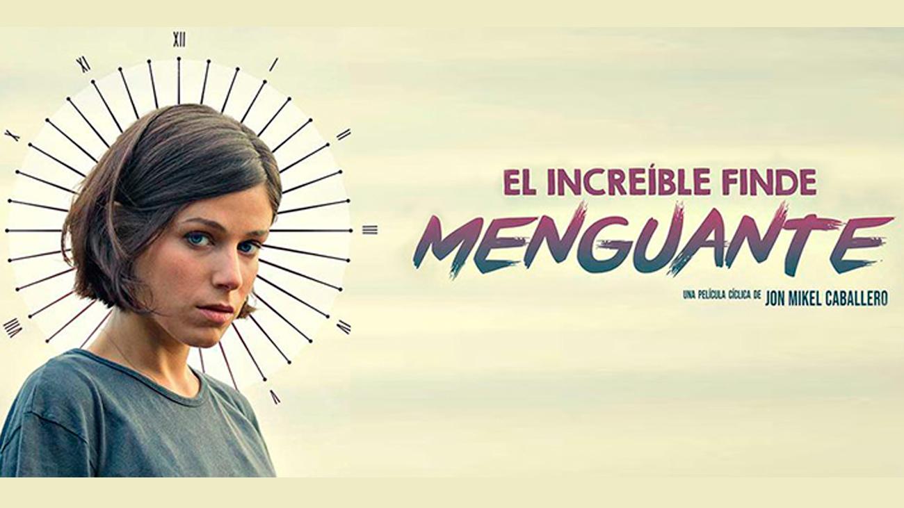 La Sala Berlanga inaugura una muestra de cine de Ciencia Ficción 'made in Spain'