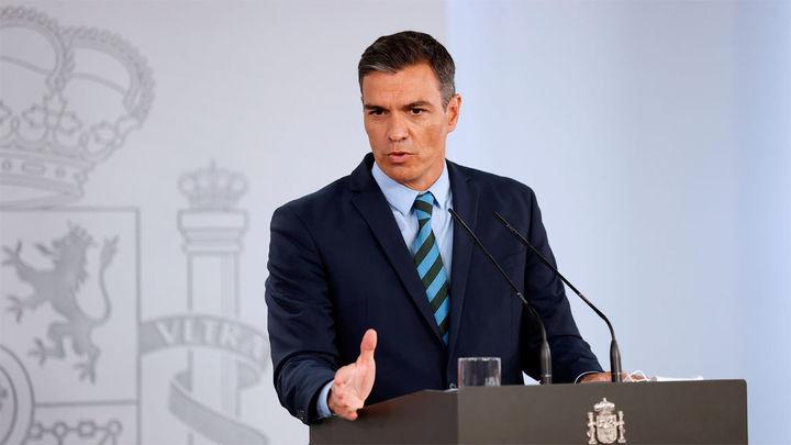El PP insiste en la comparecencia de Sánchez en el Congreso sobre Afganistán