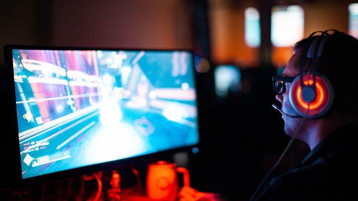 Los videojuegos 'atrapan' a 16 millones de españoles