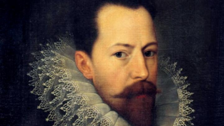 Resuelto el caso tras más de 400 años: Alejandro Farnesio no fue envenenado