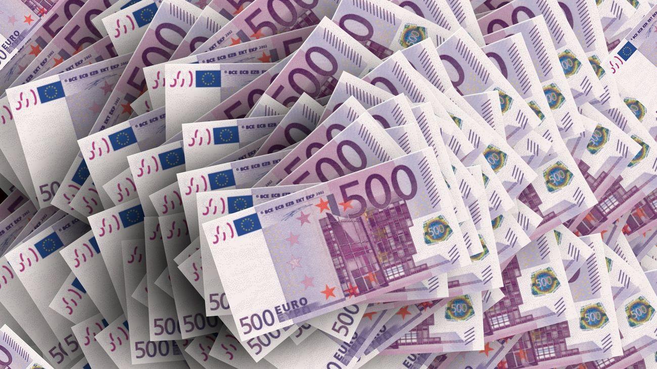 ¿Te llevarías los 19.000 euros de bote de 'Atrápame si puedes'?