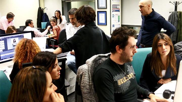 Stratesys ofrece contratos indefinidos a 50 jóvenes titulados universitarios