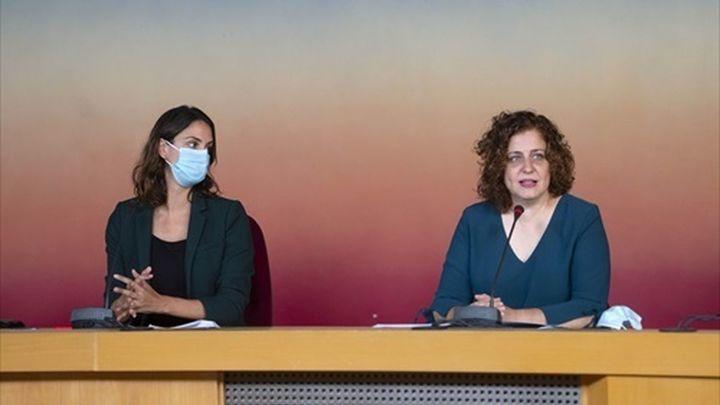 Más Madrid enmienda la ordenanza para adelantar a 2023 la prohibición  a los coches contaminantes