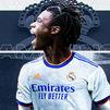 El joven francés Camavinga ficha por el Real Madrid
