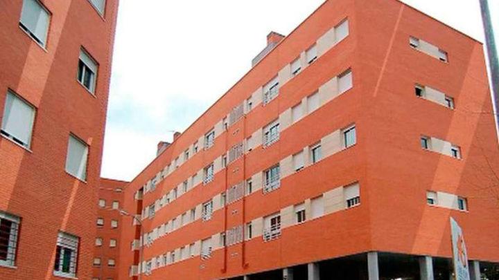 Madrid registró 530 ejecuciones hipotecarias de vivienda entre abril y junio