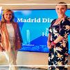 """Coral Bistuer: """"Quiero que los deportistas becados madrileños tengan cuentas vivienda y de formación"""""""