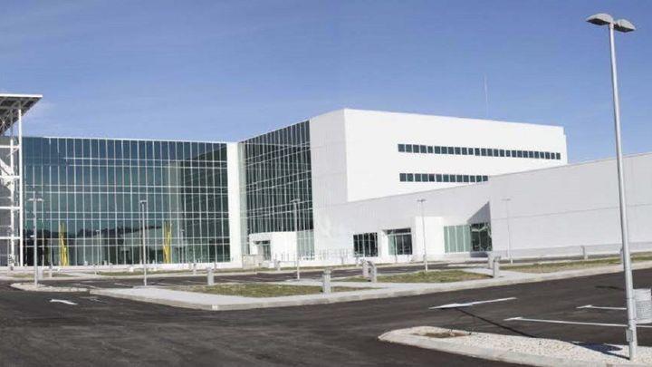 El CSIC crea en Alcalá el Centro Internacional de Neurociencias Cajal