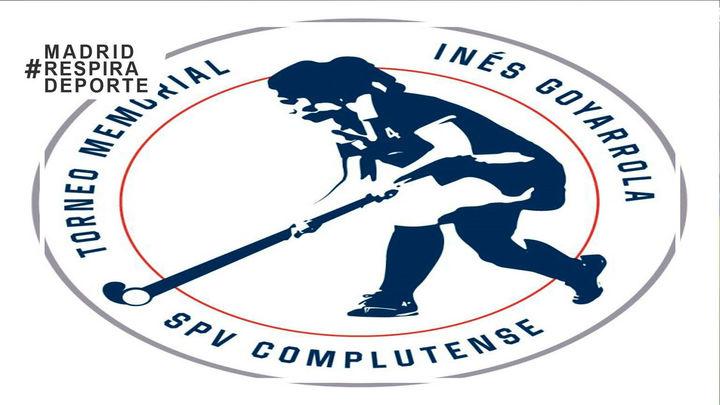 Llega a Sanse la primera edición del Torneo Fort4leza de hockey