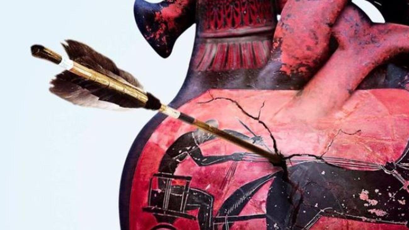 """Un Chapí """"absolutamente desconocido"""" abre la temporada de la Zarzuela con la ópera 'Circe'"""