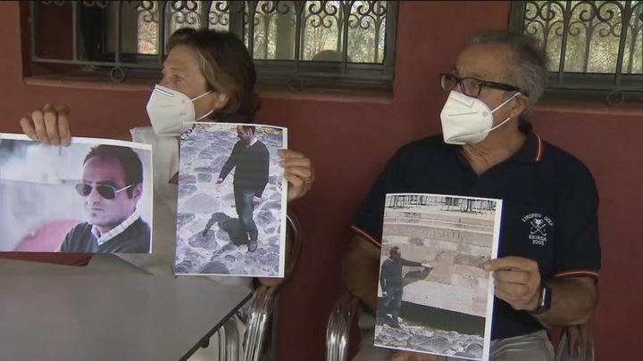 Sin viaje y sin dinero se han quedado 65 jubilados de Alalpardo víctimas de una estafa