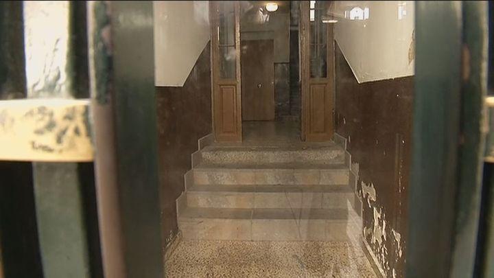 La Fiscalía decidirá si imputa por simulación de delito al joven de Malasaña