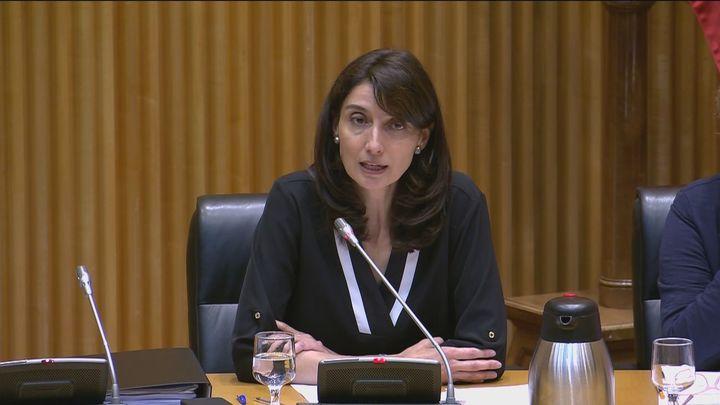 La ministra de Justicia apela al PP para renovar el CGPJ y este le pide que cese su control