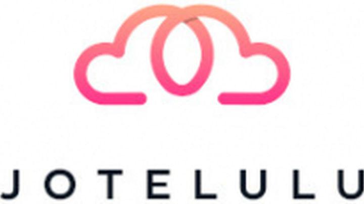 Jotelulu, la startup que ofrece a las pymes un espacio en la nube