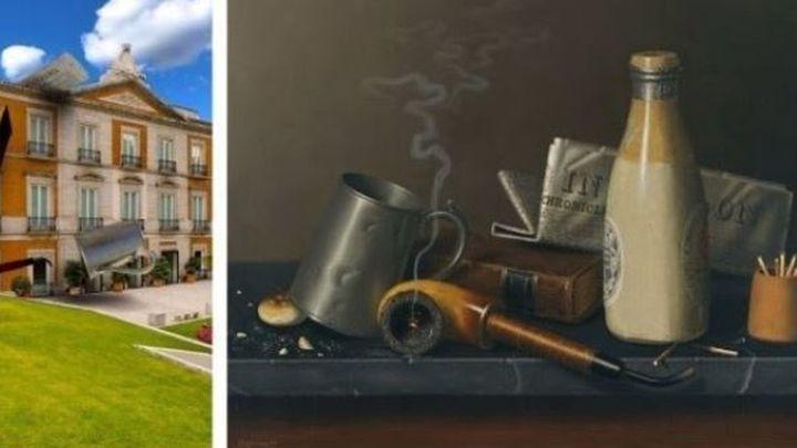 Arranca la nueva edición de #VersionaThyssen en la que se invita a reinterpretar obras maestras de la colección