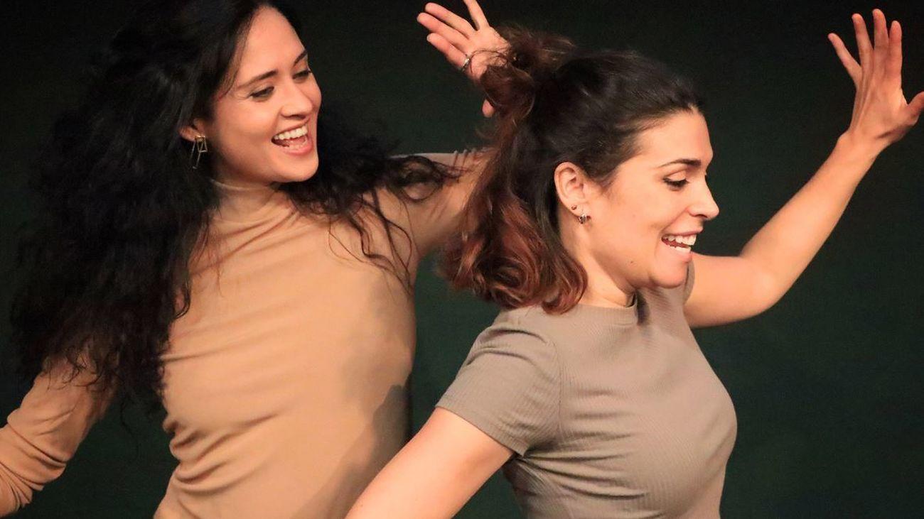 'Solitarias de estreno', unviaje emocional y musicala través de la relación de sus dos protagonistas
