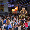 Ciempozuelos destina parte del gasto de las fiestas a proyectos Covid