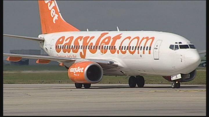 Crisis de las aerolíneas: apenas un 27 % de pasajeros en siete meses