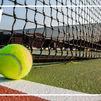 'Street Tennis' llena de pistas de tenis los municipios de Madrid