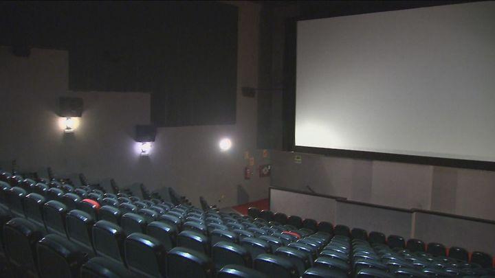 El cine Paz reabre este viernes y recupera la magia en Chamberí