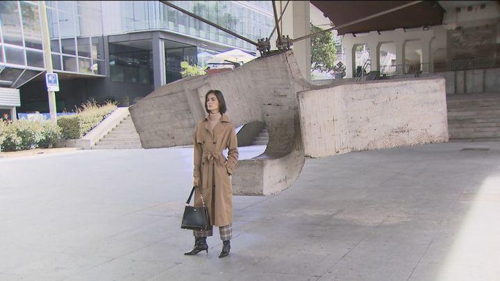 Arranca la semana de la moda de Madrid con la esperanza puesta en la recuperación